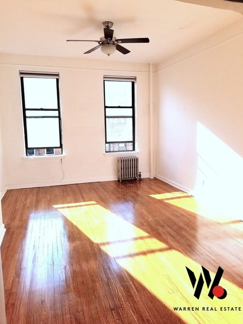 Loft, East Village Rental in NYC for $3,500 - Photo 2