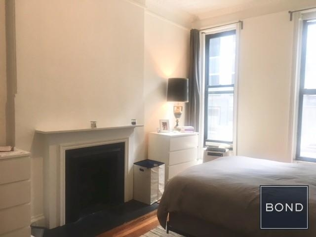 1 Bedroom, Turtle Bay Rental in NYC for $2,620 - Photo 2
