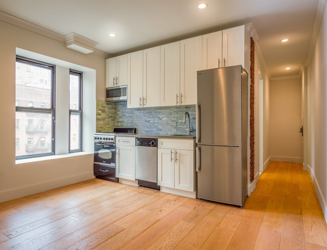 3 Bedrooms, Turtle Bay Rental in NYC for $5,790 - Photo 1