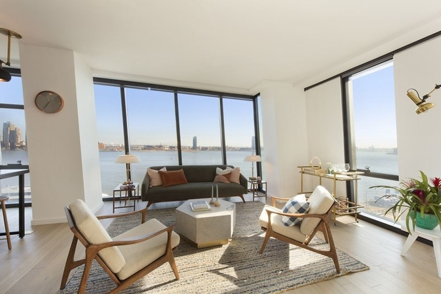 2 Bedrooms, Murray Hill Rental in NYC for $5,980 - Photo 1