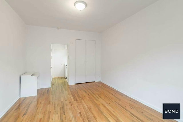 Studio, East Harlem Rental in NYC for $2,020 - Photo 2
