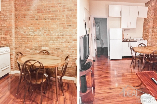 1 Bedroom, Brooklyn Heights Rental in NYC for $2,675 - Photo 1