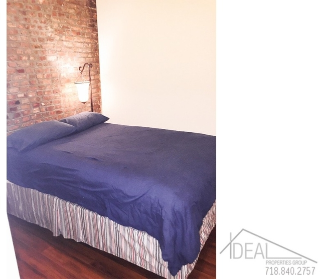 1 Bedroom, Brooklyn Heights Rental in NYC for $2,675 - Photo 2