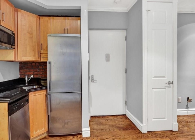 Studio, Murray Hill Rental in NYC for $2,119 - Photo 2