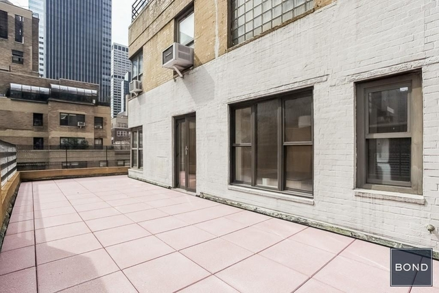 1 Bedroom, Midtown East Rental in NYC for $5,100 - Photo 2