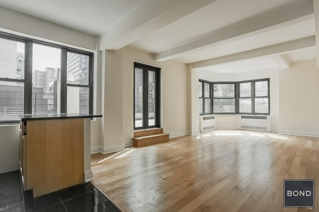 1 Bedroom, Midtown East Rental in NYC for $5,100 - Photo 1