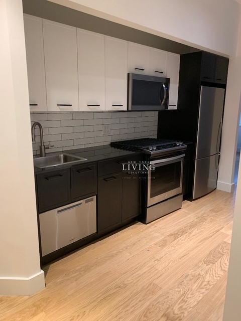 Studio, Financial District Rental in NYC for $3,495 - Photo 1