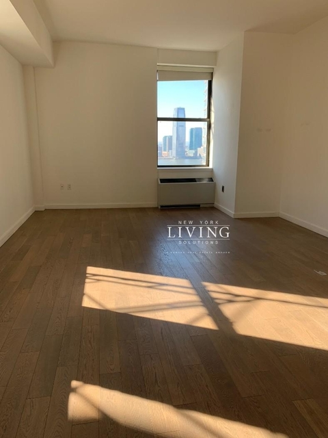 Studio, Financial District Rental in NYC for $3,099 - Photo 1