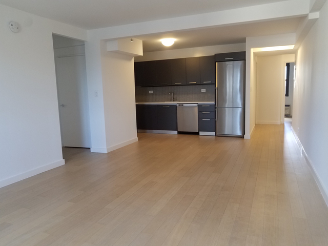 3 Bedrooms, Murray Hill Rental in NYC for $7,275 - Photo 1