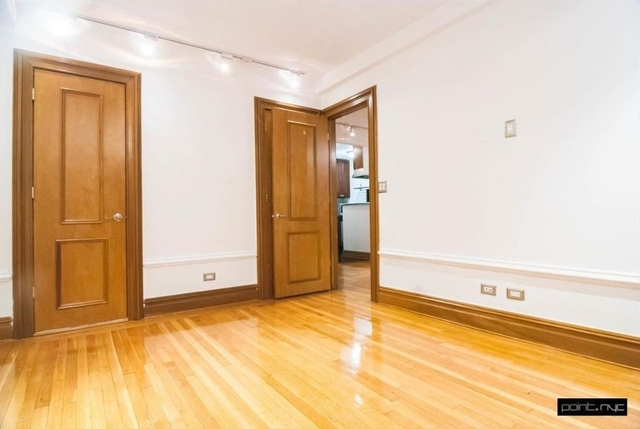 2 Bedrooms, Upper West Side Rental in NYC for $3,325 - Photo 2