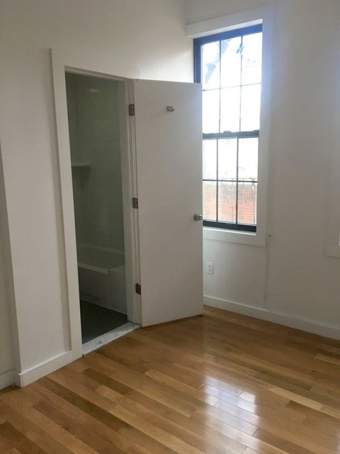 2 Bedrooms, Bedford-Stuyvesant Rental in NYC for $2,299 - Photo 2