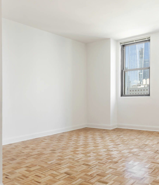 2 Bedrooms, Financial District Rental in NYC for $7,100 - Photo 2