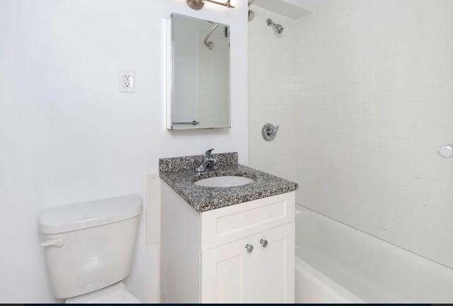 Studio, Bedford-Stuyvesant Rental in NYC for $1,459 - Photo 2