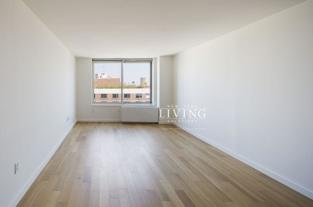1 Bedroom, Theater District Rental in NYC for $3,949 - Photo 2