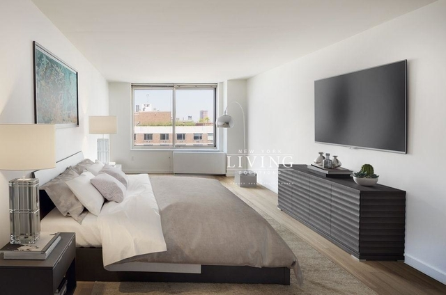 1 Bedroom, Theater District Rental in NYC for $3,949 - Photo 1