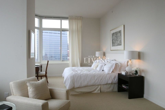 1 Bedroom, Tribeca Rental in NYC for $5,795 - Photo 2