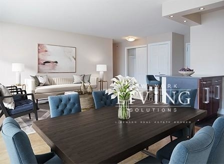 2 Bedrooms, Tribeca Rental in NYC for $5,195 - Photo 2