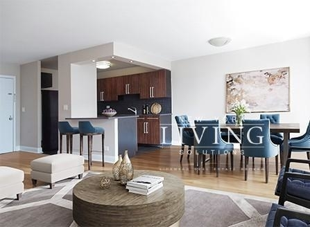 2 Bedrooms, Tribeca Rental in NYC for $5,195 - Photo 1
