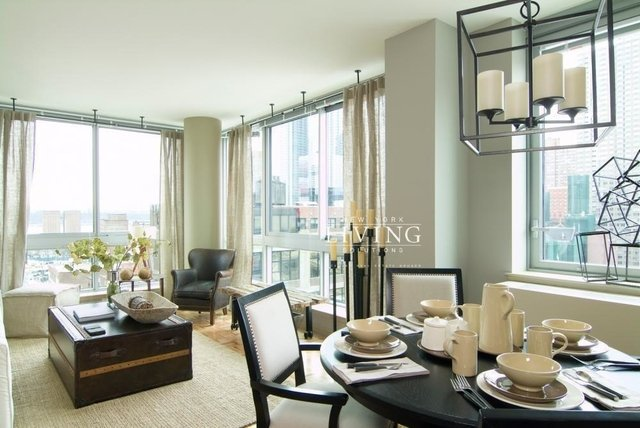 1 Bedroom, Hell's Kitchen Rental in NYC for $4,217 - Photo 1
