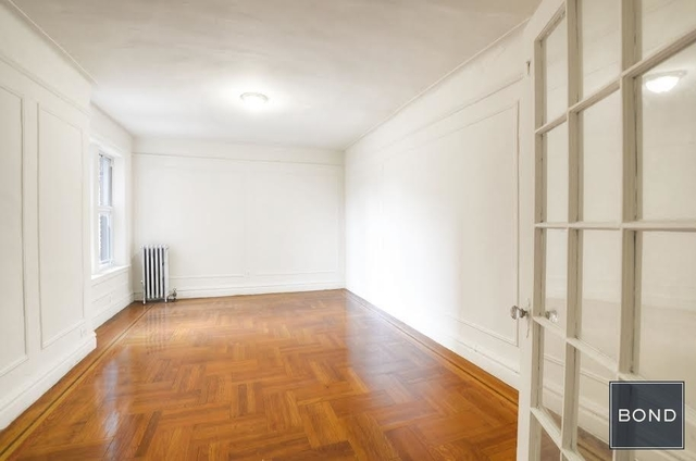 3 Bedrooms, Inwood Rental in NYC for $3,100 - Photo 2