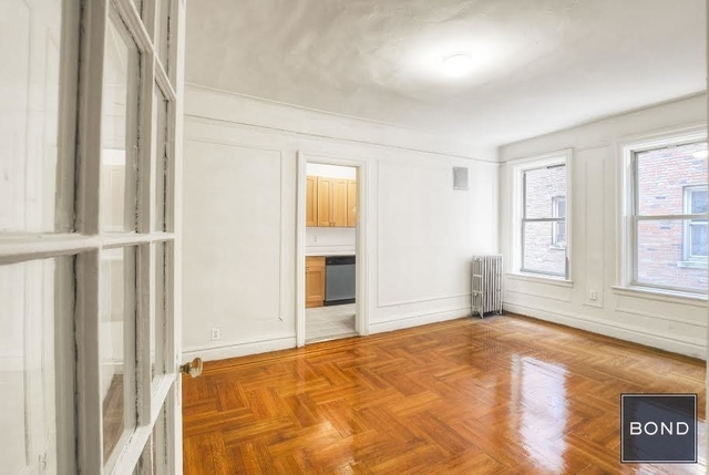 3 Bedrooms, Inwood Rental in NYC for $3,100 - Photo 1