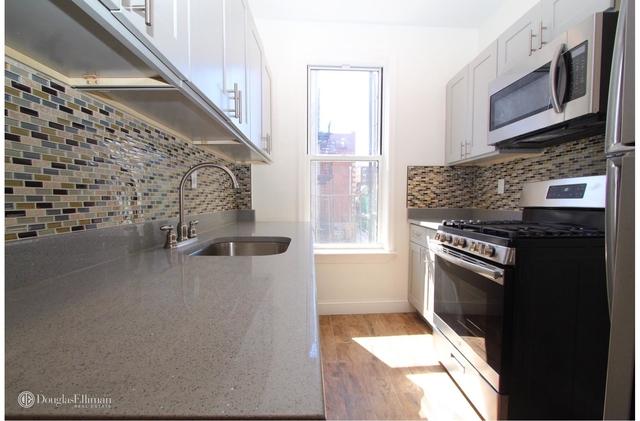 2 Bedrooms, Kensington Rental in NYC for $2,550 - Photo 1