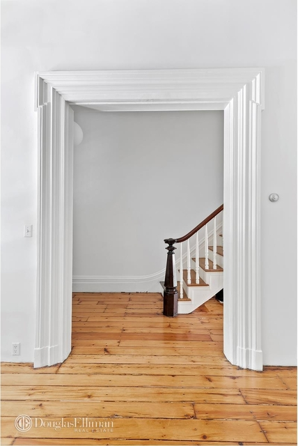 5 Bedrooms, Rose Hill Rental in NYC for $18,000 - Photo 1