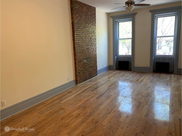 2 Bedrooms, Bedford-Stuyvesant Rental in NYC for $2,083 - Photo 1