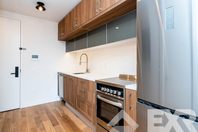 Studio, Midwood Rental in NYC for $2,155 - Photo 2