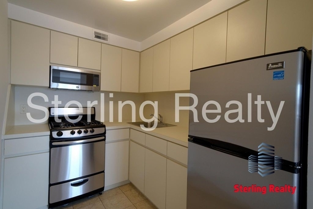 2 Bedrooms, Astoria Rental in NYC for $2,250 - Photo 1