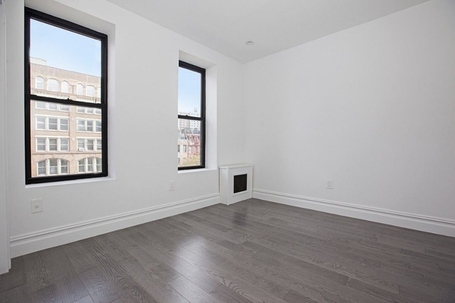 2 Bedrooms, SoHo Rental in NYC for $4,900 - Photo 2