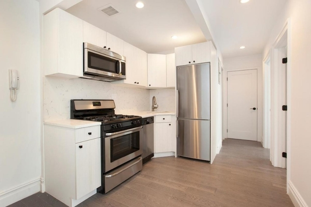 2 Bedrooms, Alphabet City Rental in NYC for $4,308 - Photo 1