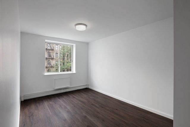 2 Bedrooms, Alphabet City Rental in NYC for $4,875 - Photo 2