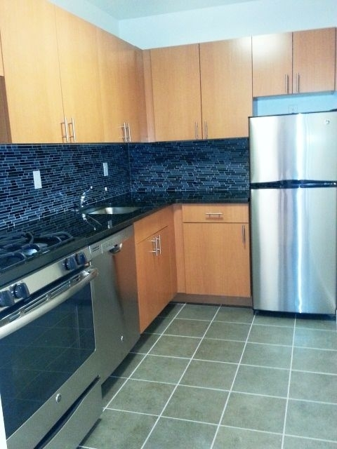 2 Bedrooms, Alphabet City Rental in NYC for $4,850 - Photo 1