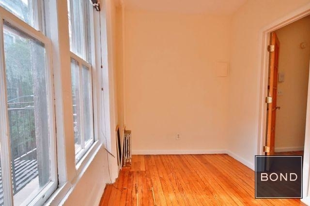 Studio, West Village Rental in NYC for $2,350 - Photo 1