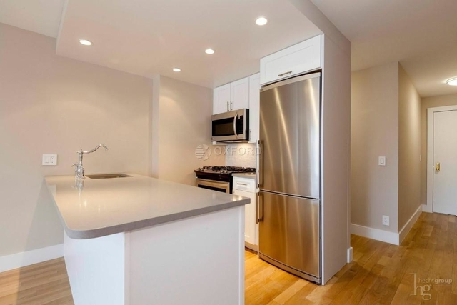 4 Bedrooms, Manhattan Valley Rental in NYC for $4,500 - Photo 1