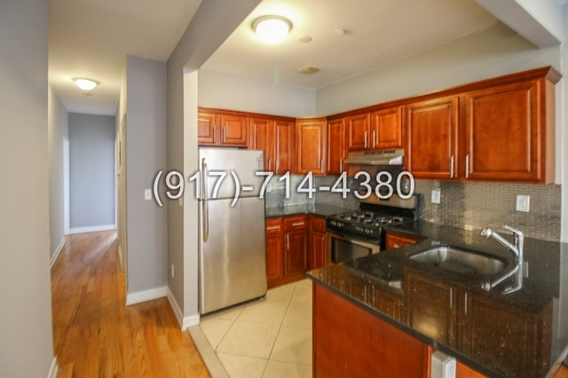 3 Bedrooms, East Williamsburg Rental in NYC for $3,099 - Photo 1