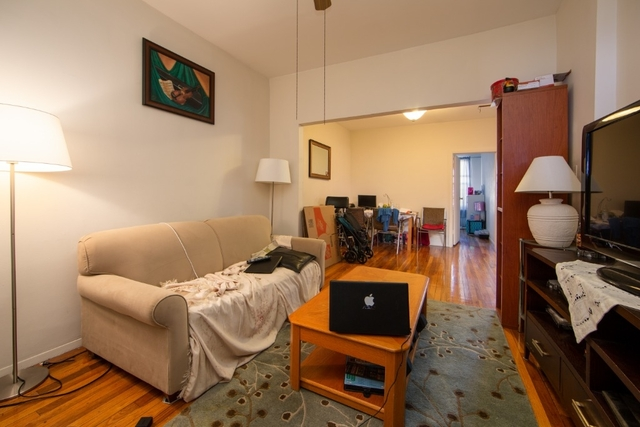 3 Bedrooms, Maspeth Rental in NYC for $2,350 - Photo 2