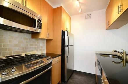 3 Bedrooms, Upper East Side Rental in NYC for $4,354 - Photo 1