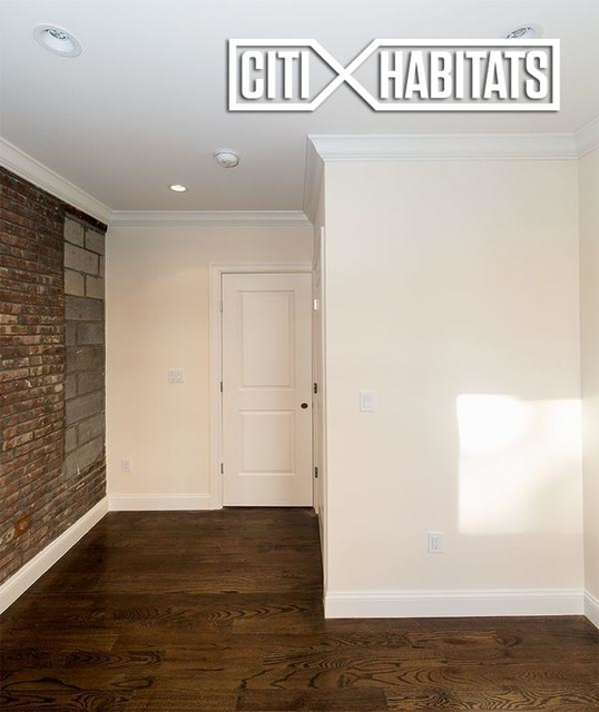 2 Bedrooms, Upper East Side Rental in NYC for $3,600 - Photo 2