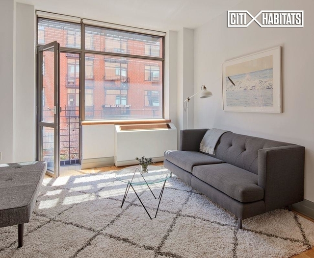 Studio, Boerum Hill Rental in NYC for $3,020 - Photo 2
