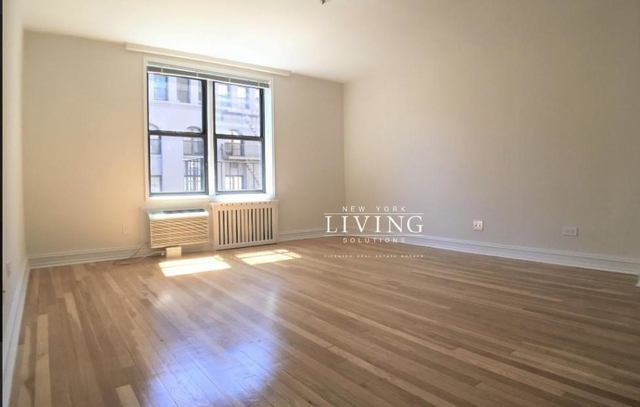 Studio, Chelsea Rental in NYC for $2,795 - Photo 1