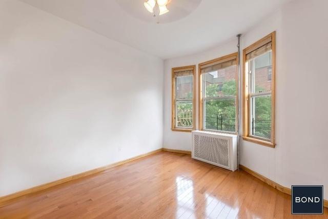 3 Bedrooms, NoLita Rental in NYC for $5,400 - Photo 1