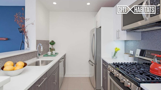 Studio, Williamsburg Rental in NYC for $3,026 - Photo 2