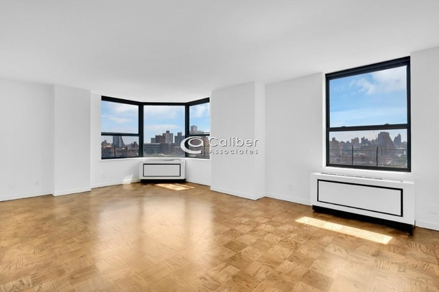 4 Bedrooms, Upper West Side Rental in NYC for $9,750 - Photo 2