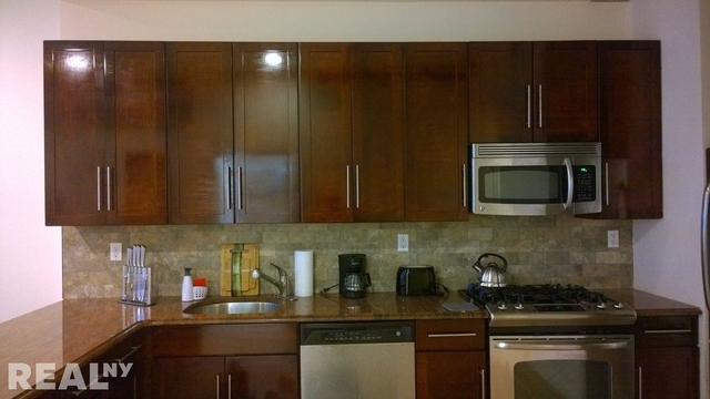 5 Bedrooms, Chelsea Rental in NYC for $10,500 - Photo 2