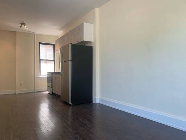 Room, Concourse Village Rental in NYC for $725 - Photo 2