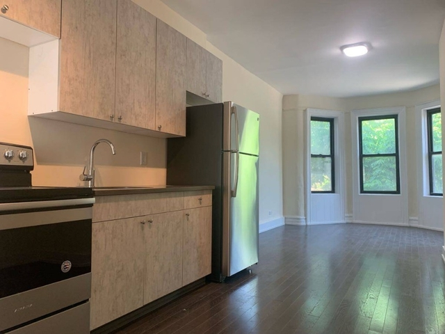 Room, Concourse Village Rental in NYC for $725 - Photo 1