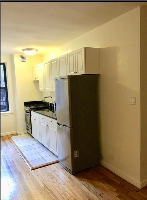 Studio, Chelsea Rental in NYC for $3,046 - Photo 2
