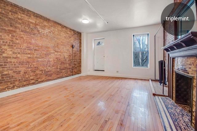 Studio, Central Harlem Rental in NYC for $1,900 - Photo 2